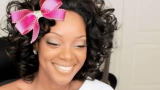 good girl makeup tutorial   natural makeup   neutral natural makeup smokey eye   borderhammer