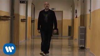 Смотреть клип Max Pezzali - Credi