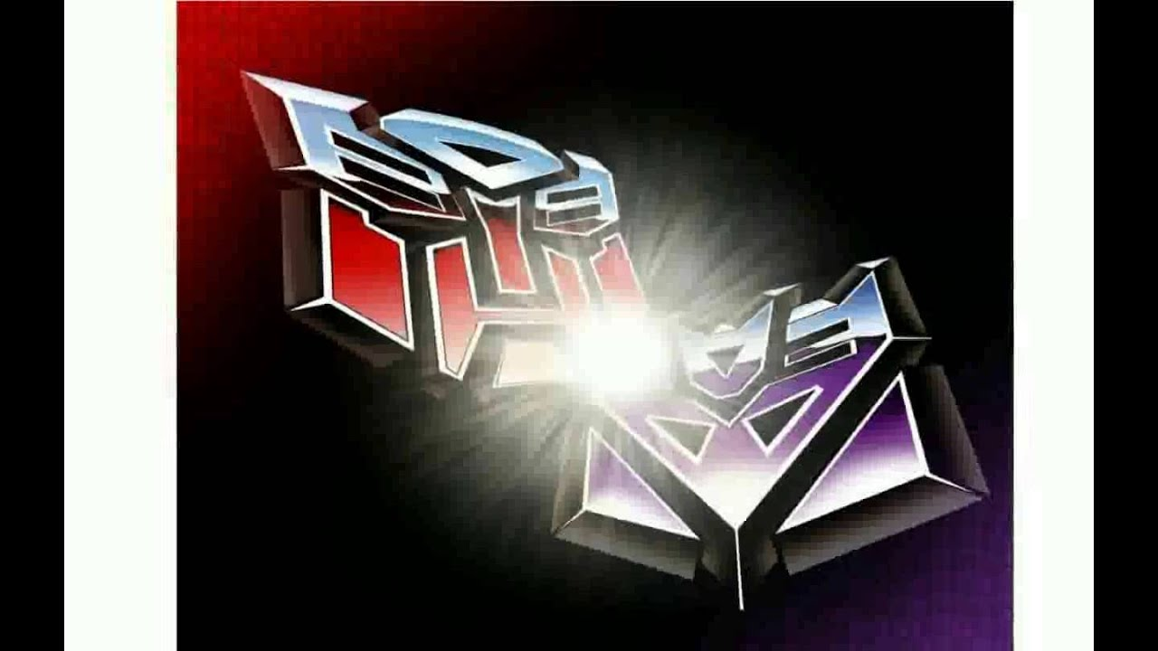 Transformer Wall Decals & Transformer Wall Decals - YouTube