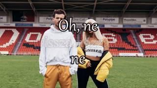 Louis Tomlinson ft. Bebe Rexha - Back to you magyar felirattal