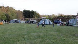 Greentraveller Video of Clippesby Hall, The Broads, Norfolk