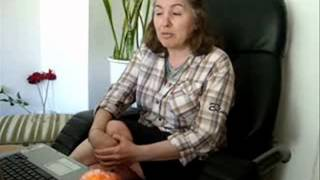 Download Video سکس با کریم نوش جانت مادر! MP3 3GP MP4