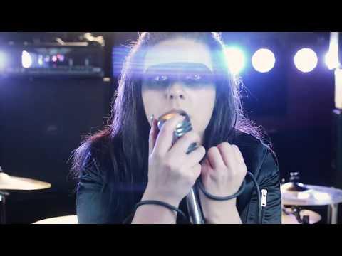 Skyline - Broken Heart Syndrome (Official Music Video)