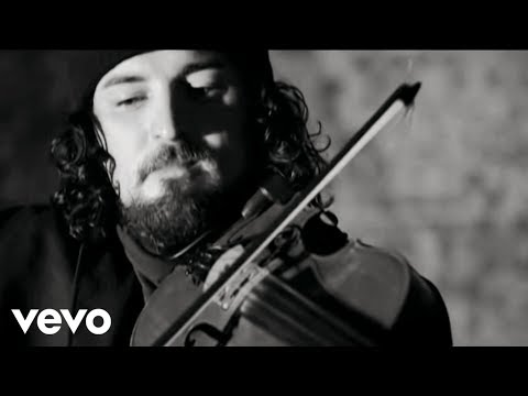 Top Tracks - Randy Rogers Band