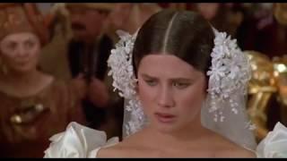 Mel Brooks' Spaceballs Ganzer Film Deutsch German Kompletter Film 1987