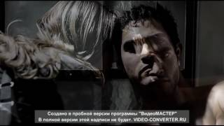 Волчонок 5 сезон ексклюзив!