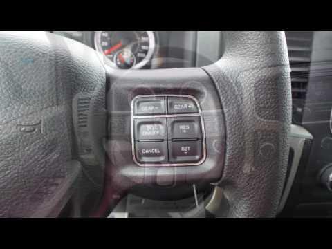 2016 Ram 1500 Eco diesel - For Kijiji  - South Trail Chrysler - Calgary AB