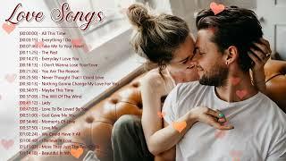 اغنية رومانسية اجنبية 2021 ♥ أجمل أغنية أجنبية رومنسية  ♥ English Love Songs 2021