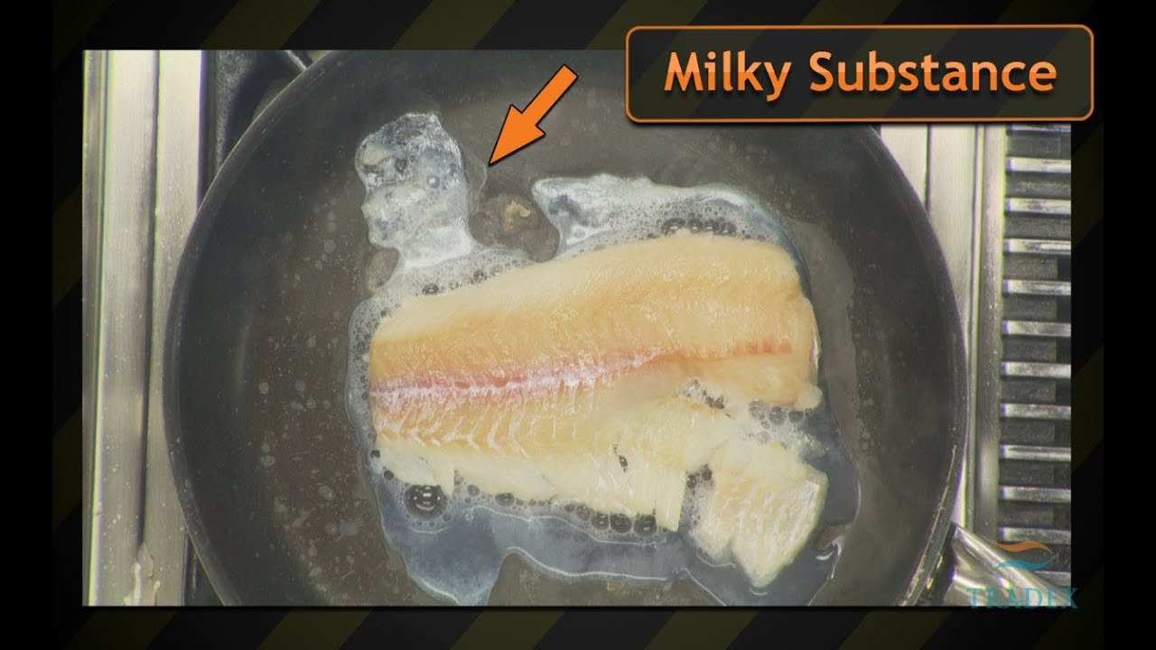 over soaking fish with sodium tripolyphosphate youtube