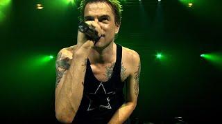 Die Toten Hosen // Pushed Again (Live in Düsseldorf)