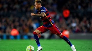 neymar jr it ain t me skills goals 2017