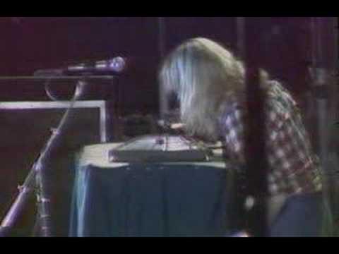Ange-live 77-Le soir du Diable -fpc