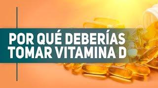 """La vitamina d que utilizo yo: http://bit.ly/vitaminadhsn¡utiliza """"guille10"""" para un 10% de descuento en toda web hsnstore usando este link! - http://bi..."""