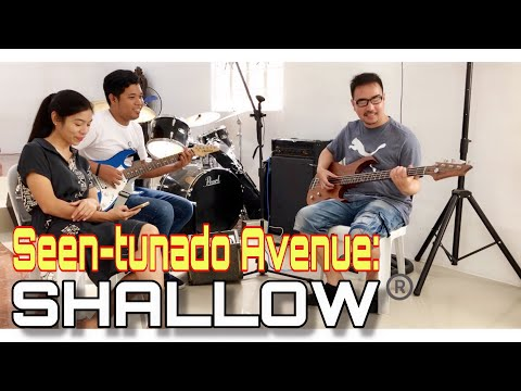 shallow-(song-cover)-feat.-jay-ar-and-daisy