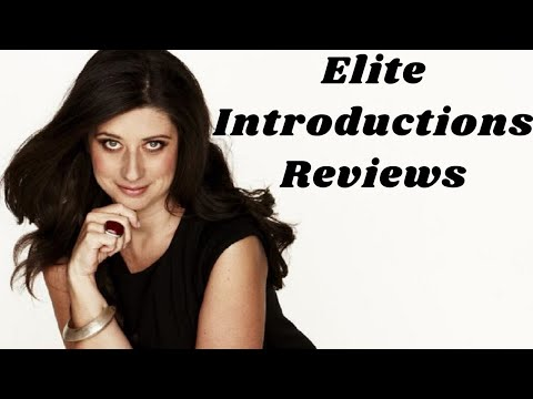 Elite dating service sydney — pic 8