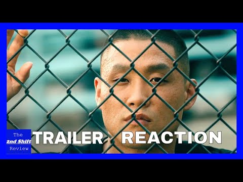 Boogie Trailer #1 (2021) – (Trailer Reaction) The Second Shift Review