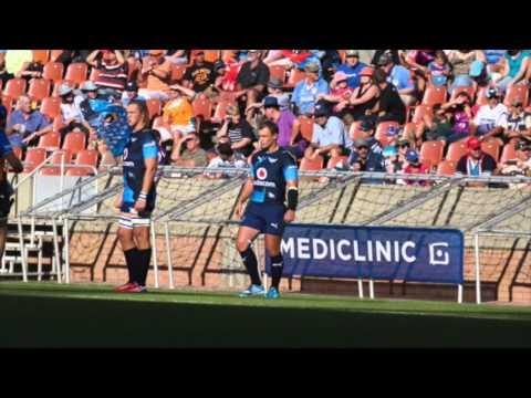 Rugby 2015 Peter Mokaba Stadium