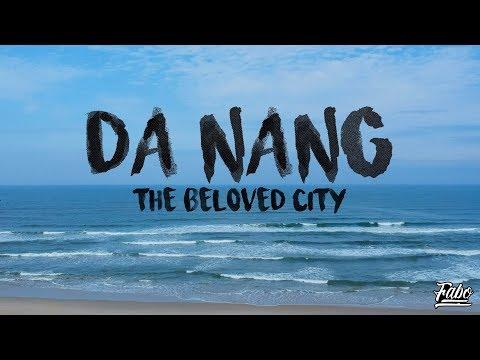 Lần Đầu Tiên Gia Đình Mình Đến Đây | Đà Nẵng - The Beloved City