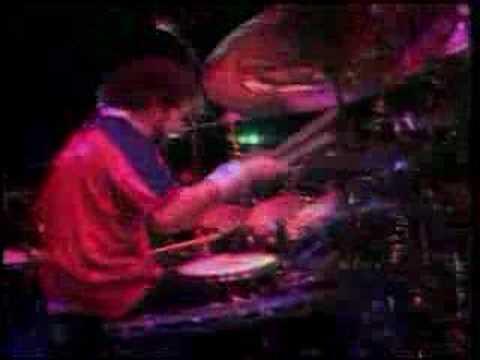 Dream Theater - Caught in a Web Live in Chile, Santiago