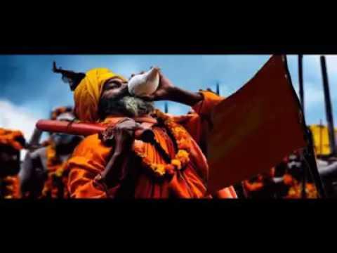 Kapu Naidu New Song Youtube