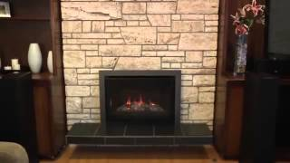 Barbecues Galore & Woods Fireplaces - Calgary Ab Canada - Valor Gas Fireplace Burn Off Instructions