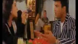 rozmowy nocą Srk & Kajol (trailer)