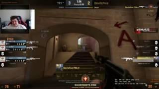 Замена на турнир :D:D + новый ролик