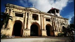 Capiz - Seafood Capital of the Philippines