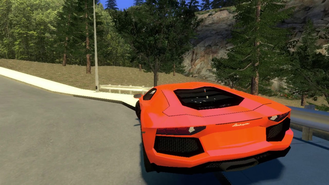 the best cars in the whole gmod world youtube