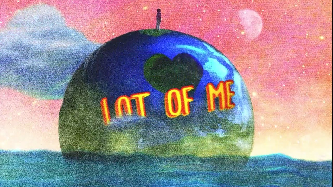 Download Lil Tecca - LOT OF ME (Official Audio)