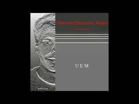 BEST Electronic Synthesizer - Vangelis & Jean Michel Jarre like - Ultimate Electronic Music 2018