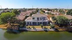 Val Vista Lakes Homes for Sale | 2135 E Clipper Ln Gilbert AZ 85234