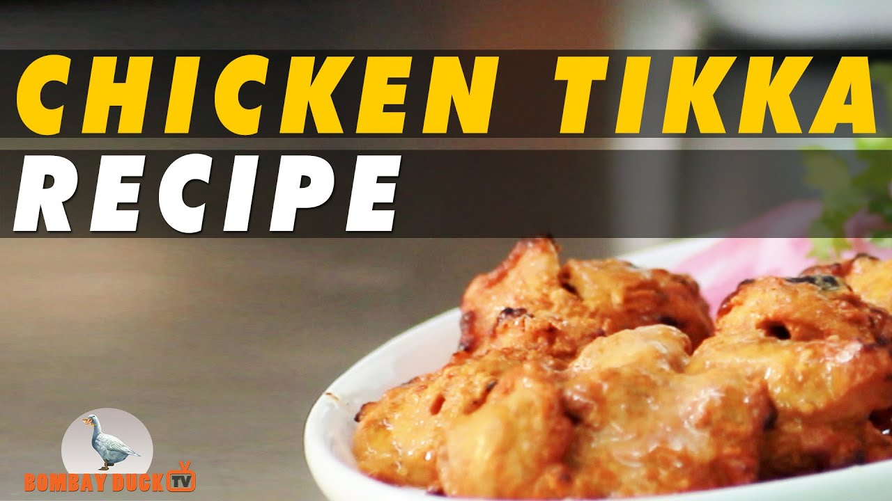 how to cook bombay duck