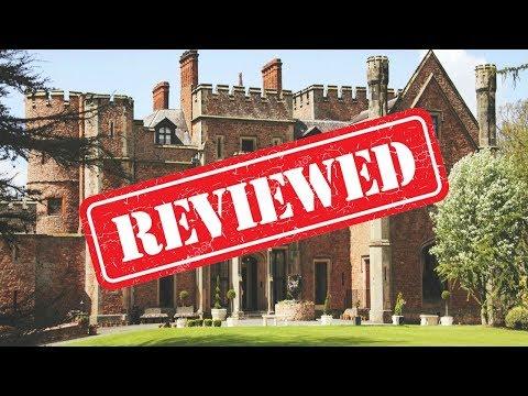 rowton-castle---shrewsbury-reviewed