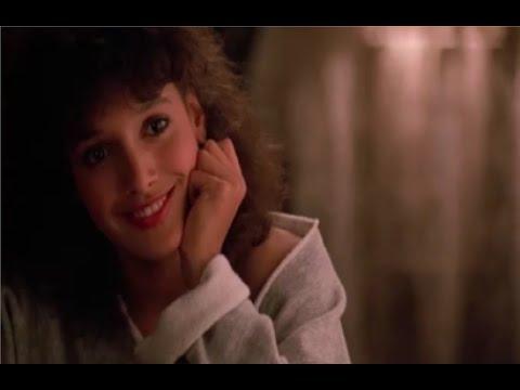 FlashDance    Love Theme   1983