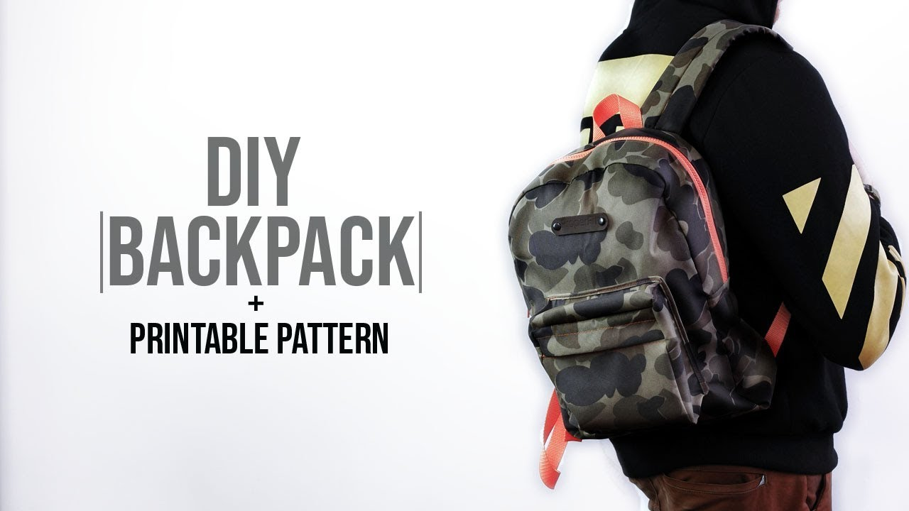 It's just a picture of Printable Backpacks regarding my froggy stuff
