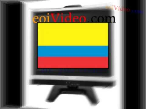 COLOMBIA TV Online- COLOMBIAN CHANNELS LIVE!.mp4