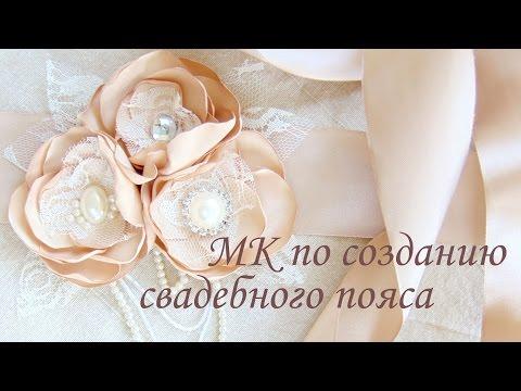 Калинушка Алёнушка 2017-новый бренд свадебных платьев.