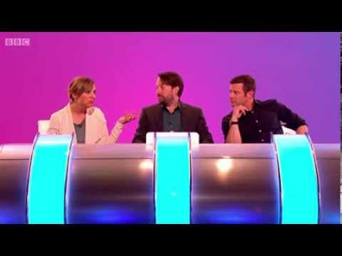 Download Would I Lie to You Series 7 Episode 9 - Highlights Special: The Unseen Bits
