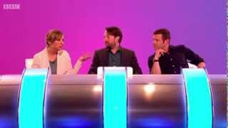 Would I Lie to You Series 7 Episode 9 - Highlights Special: The Unseen Bits