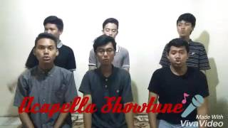 Video Nasyid acapella SHOWTUNE (KUN ANTA) STEI SEBI #ifoph2016 #lomvanasyidifoph2016 #daibemfkmunair download MP3, 3GP, MP4, WEBM, AVI, FLV Oktober 2017
