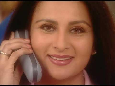 Kittie Party Web Series | Best Scene | Episode 113 | Classic Hindi TV Serial | Zee TV