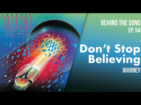 Behind-The-Song-Episode-54-Journey-Dont-Stop-Believin