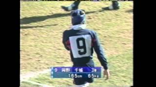 第76回全国高校ラグビー大会