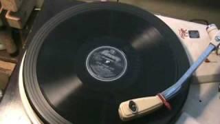 LAZY PIANO MAN - Muggsy Spanier