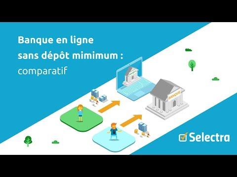 banque en ligne sans depot d argent