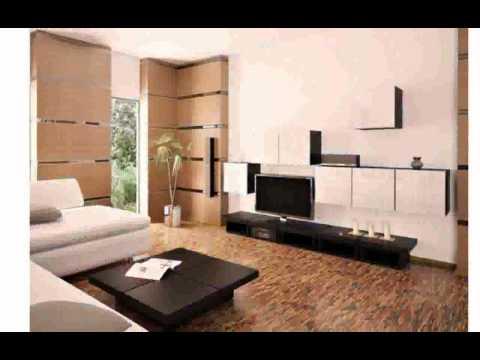Wohnideen Für Schlafzimmer Design Modern Olivengrün Kerzenbild ...