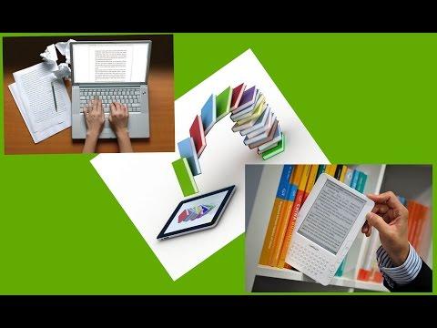 Сервис распознавания текста с картинок. Как скопировать текст с изображения
