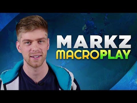 MarkZ Macro Play: Mid Priority