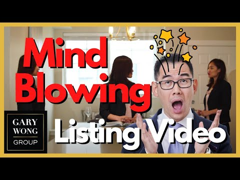 Blow Your Mind | 5 - 5142 Canada Way, Burnaby, BC